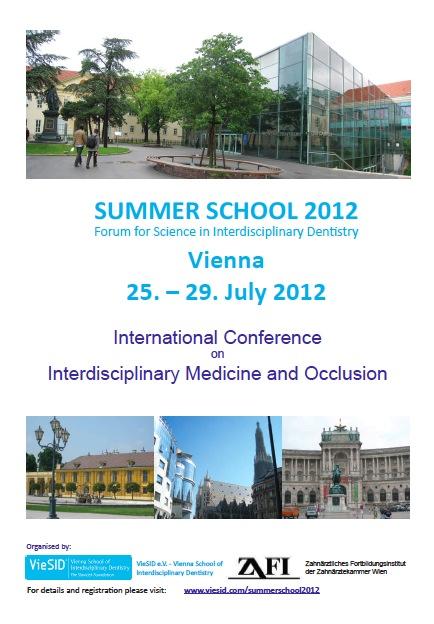 Sumeer school2012